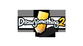 New developments on draw something application