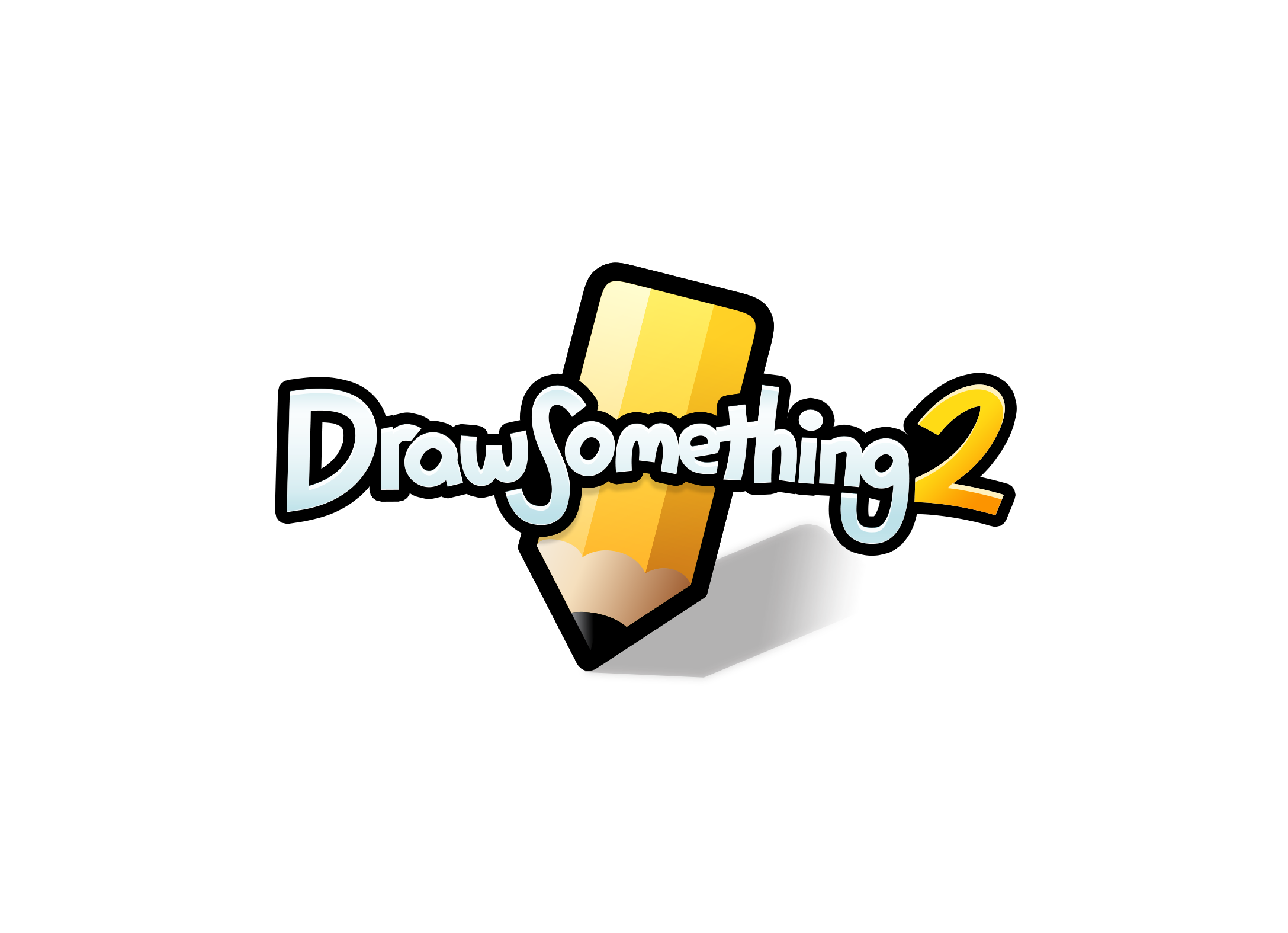 Draw Something Cheat Help Cheats Tips Tricks And Secrets New