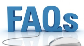 FAQ's Draw Something (Frequently Asked Questions )