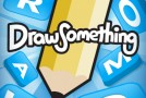 2 Draw Something cheats