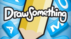 Latest download of draw something version 1.8.12