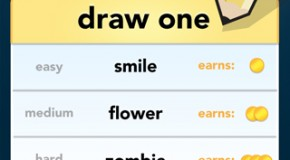 Draw Something Cheat Help Cheats Tips Tricks And Secrets All Words