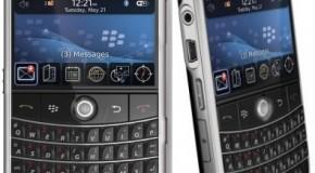 Draw Something for Blackberry en Windows phones ?