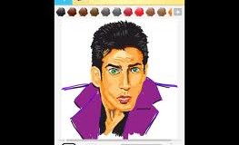 How to find a player on draw something