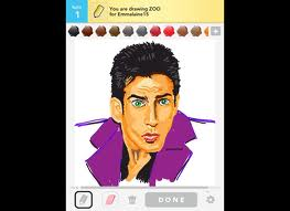 Draw Something Cheat Help Cheats Tips Tricks And Secrets How