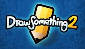 Draw something 2 is now available worldwide.